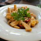 Foto zu Punto Fisso ital. Speisen & Catering: