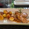 Neu bei GastroGuide: Punto Fisso ital. Speisen & Catering