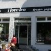 Neu bei GastroGuide: I love Leo