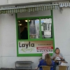 Neu bei GastroGuide: Layla Kebap