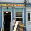 Neu bei GastroGuide: Stadt Kebab