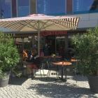 Foto zu L'Osteria - Pizza e Pasta: