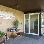 Foto zu Restaurant im Hotel Landhaus zum Mushof: