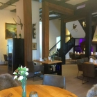 Foto zu Restaurant Burg Beverungen: