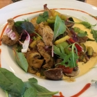 Foto zu Restaurant Burg Beverungen: Filetspitzen