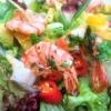 Neu bei GastroGuide: Locanda