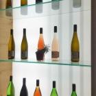 Foto zu Musikantenbuckel Kostbar Kassner-Simon: Weine des Weinguts Kassner-Simon