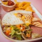 Foto zu La Burrita: