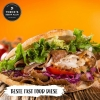 Neu bei GastroGuide: YORCK'S KEBAP ALLIN