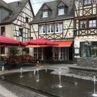Foto zu Winzerhaus am Brunnen: 1.9.19