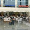 Neu bei GastroGuide: Piazza Venezia