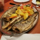 Foto zu Restaurant Balkan: