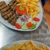 Neu bei GastroGuide: Restaurant Balkan