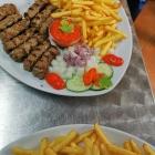 Foto zu Balkan bar taverna:
