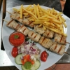 Neu bei GastroGuide: Balkan Bar & Taverne
