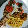 Neu bei GastroGuide: Balkan bar taverna