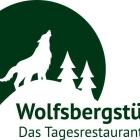 Foto zu Wolfsbergstüble-Das Tagesrestaurant: