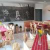 Neu bei GastroGuide: Wolfsbergstüble-Das Tagesrestaurant