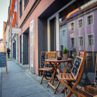 Foto zu Restaurant Felsenbirne: