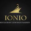 Neu bei GastroGuide: Ionio Restaurant