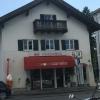 Neu bei GastroGuide: Eis Corolla Cafe