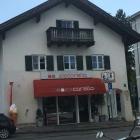 Foto zu Eis Corolla Cafe: