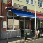 Foto zu Dado Restaurant: Dado Restaurant