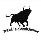 Foto zu Dani's Steakhouse: