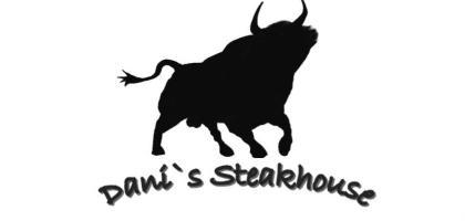 Bild von Dani's Steakhouse