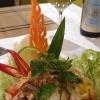 Neu bei GastroGuide: Baan Chang Thai Garten Restaurtant