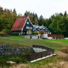 Foto zu Jagdschloss Windenhütte: