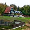 Bild von Jagdschloss Windenhütte