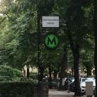 Foto zu Metropolitan Hotel: