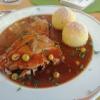 Neu bei GastroGuide: Zum Weinglöcklein  - Klaus Röder