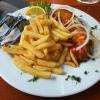 Neu bei GastroGuide: Truck Stop restaurant CRISTO