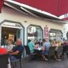 Neu bei GastroGuide: Cafe-Osteria-Pizzeria Messina