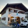 Bild von 4Eck - Restaurant & Bar