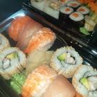 Foto zu Soho Sushi:
