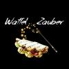 Neu bei GastroGuide: Waffelzauber