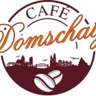 Foto zu Café Domschatz Magdeburg: