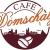 Café Domschatz Magdeburg
