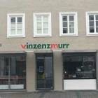 Foto zu Vinzenzmurr: