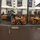 Foto zu Grafschafter Wirtshaus: