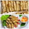 Neu bei GastroGuide: Ngon Ngon Vietnam