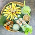 Foto zu Ngon Ngon Vietnam: