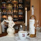 Foto zu Restaurant Bel Ami: