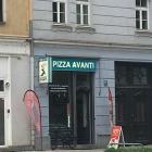 Foto zu Pizza Avanti: