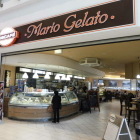 Foto zu Eiscafe Mario Gelato: