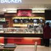 Neu bei GastroGuide: Stendaler Landbäcker