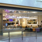 Foto zu Eiscafe und Pizzeria Rialto: